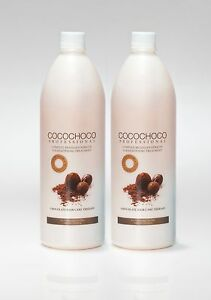 COCOCHOCO-intense-Keratin-Hair-Treatment-for-silky-amp-shiny-touch-2-liters-deal