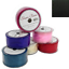 50mm-Wired-Organza-Ribbon-2-5-20m-lengths-18-Colours thumbnail 21