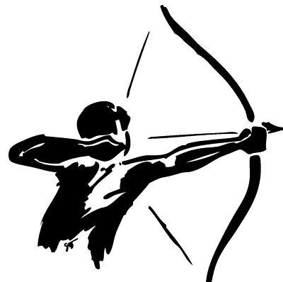 archery0619