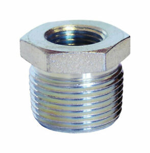 Anvil-Schedule-40-3-8-in-MPT-Steel-Hex-Bushing