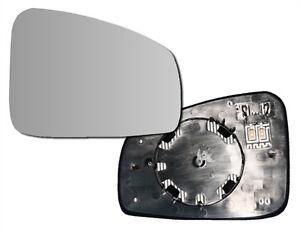 MIROIR-GLACE-RETROVISEUR-RENAULT-SCENIC-3-2009-UP-1-5-1-6-DCI-DEGIVRANT-DROIT