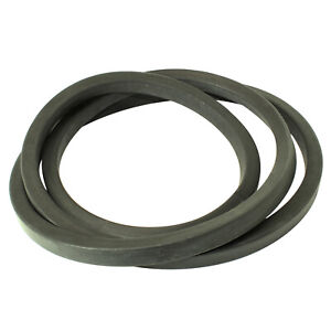 CLUTCH COVER SEAL GASKET Fits POLARIS RANGER 400 4X4 2010 2011 2012 2013 2014