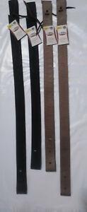 Weaver-Nylon-Latigo-Tie-Strap-With-Holes-for-Western-Saddles-1-3-4-034-x-60-034-or-70-034