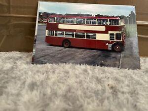 10 x CENTRAL SMT Bus photos colourt
