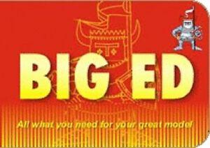 EDUARD-BIG-ED-3232-1-32-McDONNELL-F-15C-Eagle-Tamiya-C