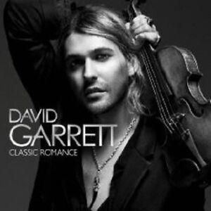 DAVID-GARRETT-034-CLASSIC-ROMANCE-034-CD-12-TRACKS-NEU