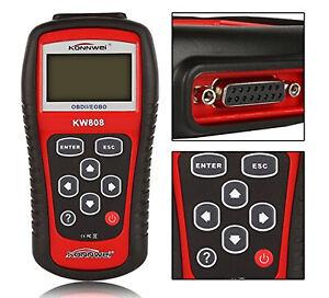 CODICE-LETTORE-SCANNER-AUTO-STRUMENTO-DIAGNOSTICO-KW-808