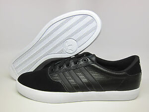 the latest 4ccbc cb62a Image is loading NEW-MEN-039-S-ADIDAS-ORIGINALS-MC-LOW-