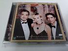 "CD ""CHRISTMAS IN VIENNA VI"" CD 21 TRACKS COMO NUEVO PLACIDO DOMINGO PATRICIA KAA"