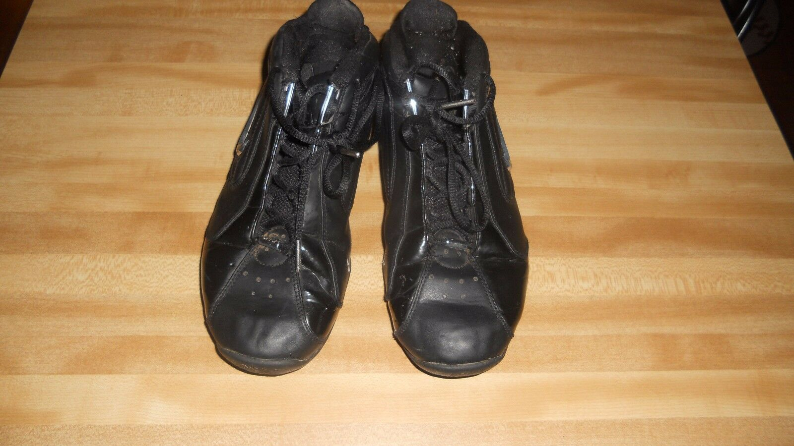NIKE ZOOM AIR SNEAKERS SIZE 8 NICE CONDITION  New shoes for men and women, limited time discount