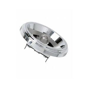 Osram-Lampe-Halogene-Halospot-111-Eco-G53-12V-50w-40-Spot-Source