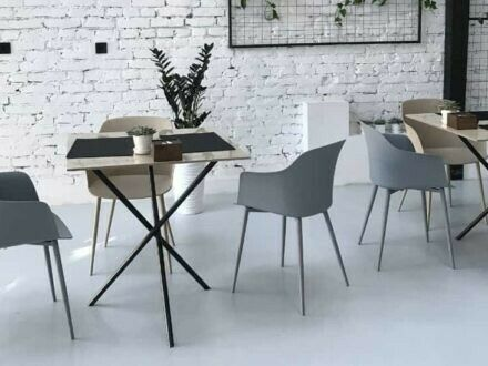 Import Furniture Retail Business For Sale