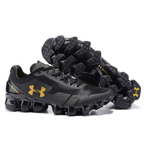 Men's Scorpio Running Under Mens Gold black Armour Shoes 2018 Ua lc1JTKF
