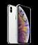 Apple-iPhone-XS-Max-64GB-256GB-512GB-Telefono-inteligente-Desbloqueado-Oro-Gris-Plateado miniatura 15