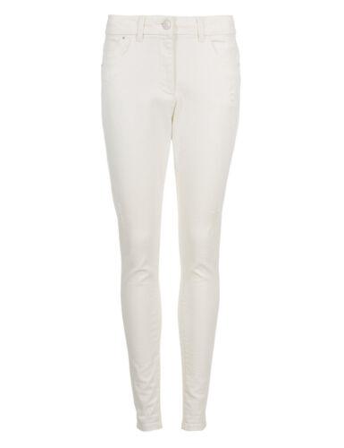 s di jeans medio jeggings paia paio di e Donna Uk14 2 M nuovo taglia 1 Collezione Pxqa6X5q