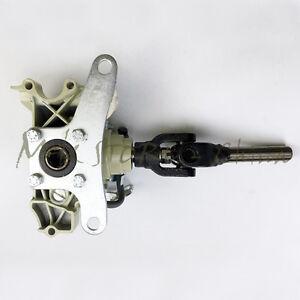 Responsible Atv Reverse Rear Axle Gear Box Assy Drive By Shaft Reverse Gear Transfer Case 110cc 125cc 150cc 200cc 250cc Atv Atv,rv,boat & Other Vehicle