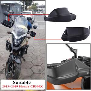 VOLVO XC60 156 2.4D Rocker Cover Gasket 08 to 17 7538409RMP BGA Quality New