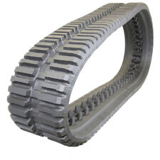 Prowler Rubber Track That Fits A Bobcat T180 Multi Bar Tread