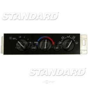 HVAC-Blower-Control-Switch-Standard-HS-505