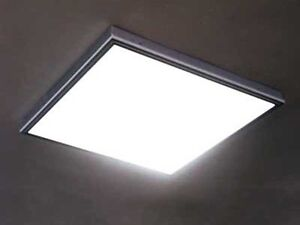 Plafoniere Inox Soffitto : Plafoniere a led da soffitto