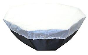 Universal-48-034-120cm-Soft-White-Diffuser-Sock-Softbox-Box-Elastic-Studio-Flash