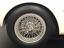 thumbnail 9 - AC-Cobra-289-1963-White-Norev-182752-Scale-1-18