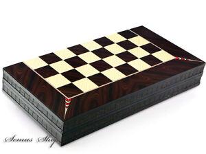 Luxus-Backgammon-Tavla-Elegance-XXL-Gesellschaftspiele-Familienspiel-50-x-50-cm
