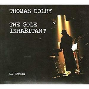 Thomas-Dolby-The-Sole-Inhabitant-NEW-2-VINYL-LP