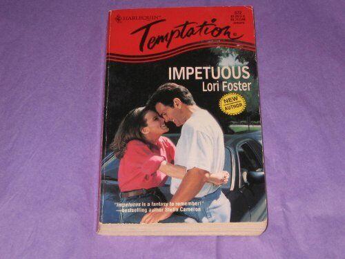 Impetuous