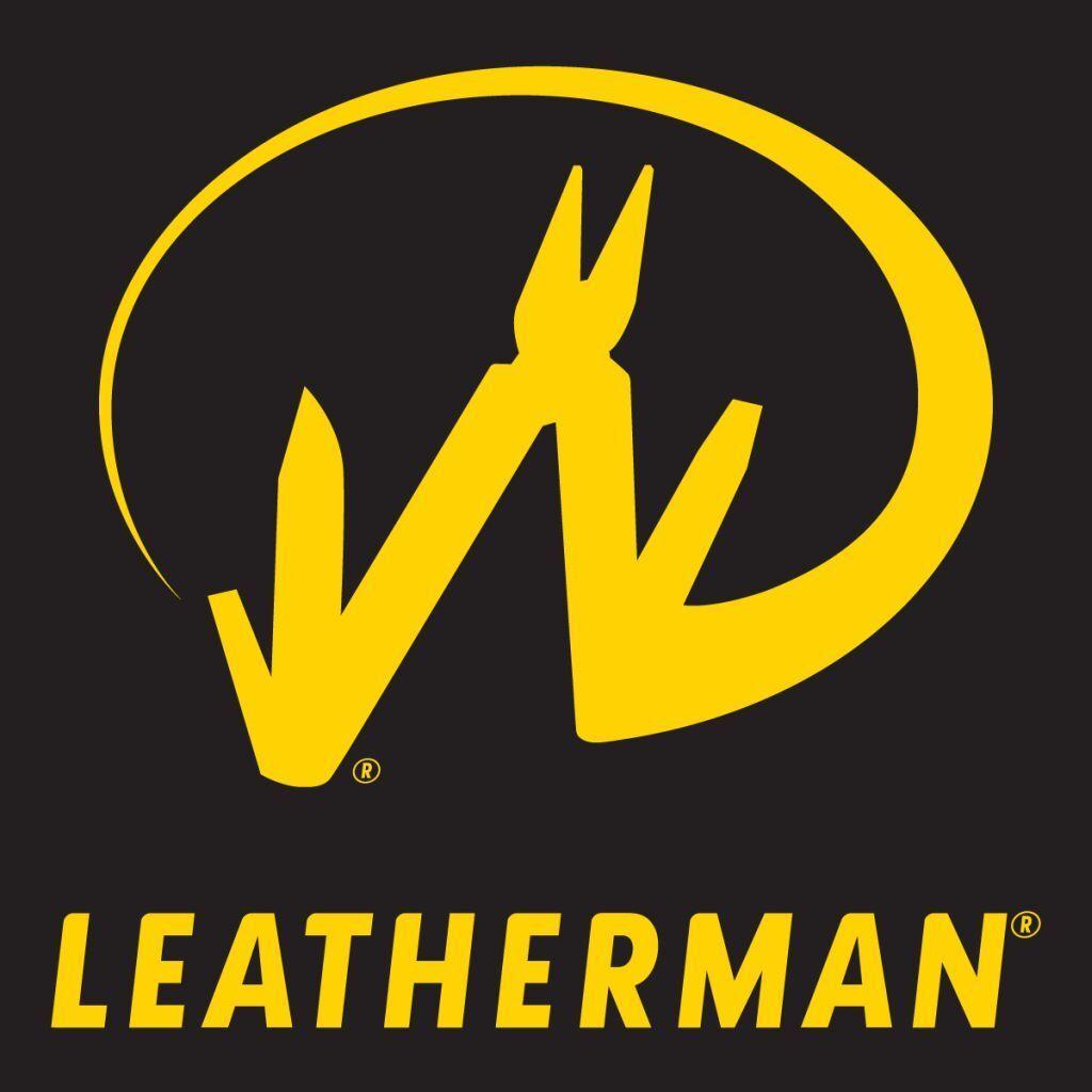 Leatherman Klapp Messer Klappmesser Crater C33 Karabinerhaken Kapselheber Kapselheber Kapselheber 420 HC 3a170c