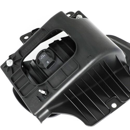 FOR 04-06 FORD F150//LINCOLN MARK LT LEFT//LH OE STYLE FOG LIGHT//LAMP W//BRACKET