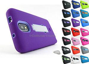 for-Samsung-Galaxy-Note-3-III-V2-Heavy-Duty-Hybrid-Phone-Case-Cover-Prytool