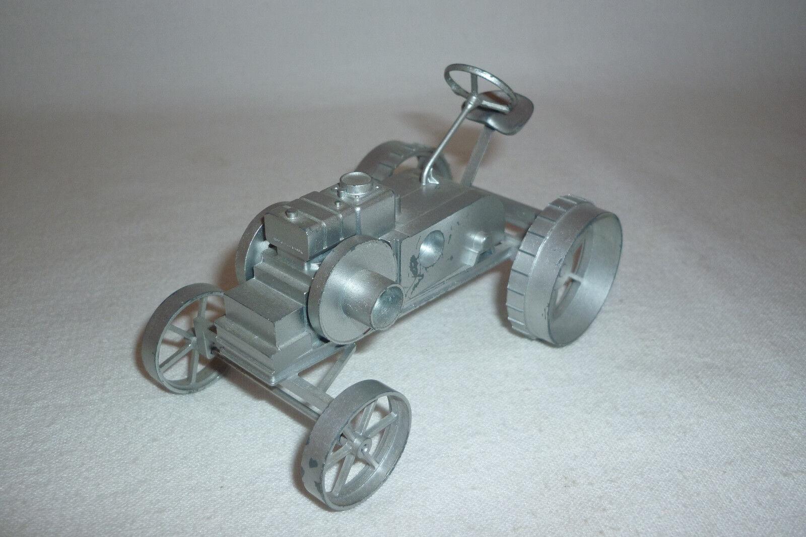 Cursor - ur-modell - mustermodell - 780 - Fendt - Dieselross 1930  3.bm-22