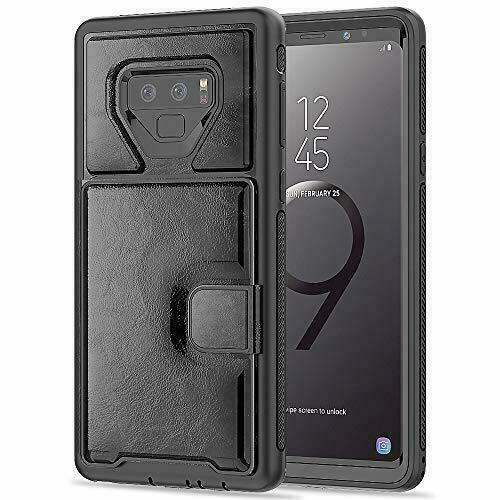 iphone 8 case tannc