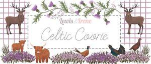 Celtic-Coorie-Lewis-amp-Irene-Fabrics