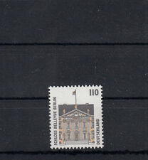 5953 ) BRD BUND 1997 Germany 1935 **/MNH  - Schloß Bellevue in Berlin