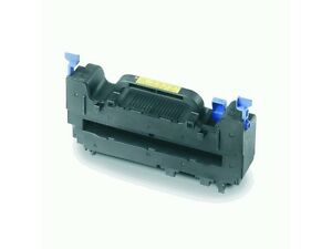 Original-OKI-Fuser-Unit-41945601-120V-Fuser-NEW-C