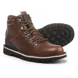 239b97ef8974e Merrell Sugarbush Valley Hiking Boots (7.5, 8, 10) Waterproof J07029 ...