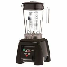 Waring pro mx1050xt 2 speeds blender ebay waring mx1050xtx xtreme commercial bar blender free shipping sciox Images