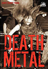 Death Metal by Garry Sharpe-Young (Paperback, 2008)
