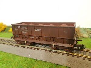 Wagon-tremie-SGW-SNCF-Usinor-Marklin-Ho