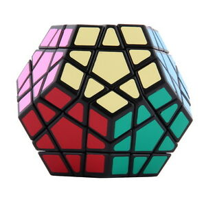 1pc-New-12-side-Megaminx-Magic-Cube-Puzzle-Twist-Toy-3D-CUBE-Education-Gift-FT