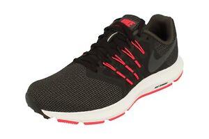 Image is loading Nike-Womens-Run-Swift-Running-Trainers-909006-Sneakers-