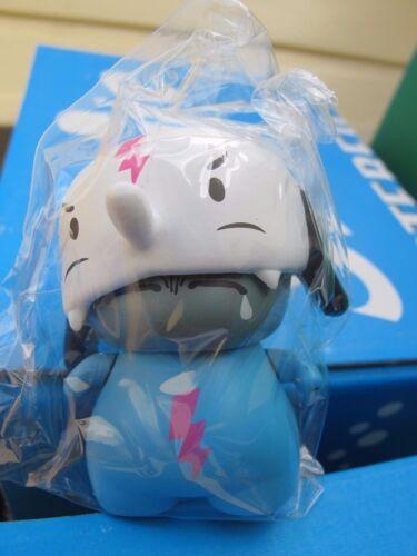 figurine 2 Ci Boys ciboys Cupco Shepherd Series