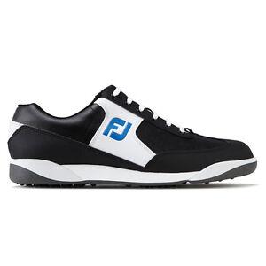 FootJoy Men s AWD XL Casual Golf Shoes Multicolour Size 7 3eb5113f1f0