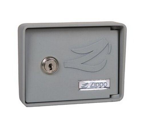 2057//GC Scatola porta apparecchi chiusino blindato da incasso BLINDINO