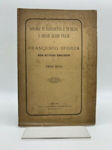 Ancora-di-Elisabetta-e-di-Elisa-e-delle-altre-figlie-di-Francesco-Sforza-1886