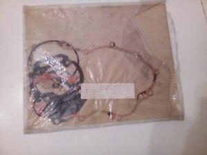 pochette-de-joint-piaggio-vespa-ap0293380