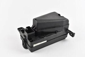 [SCHEMATICS_4JK]  LAND ROVER DEFENDER FUSE BOX BH12-14A076-AA   eBay   Defender Fuse Box Ebay      eBay