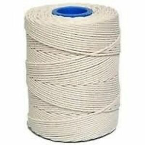 STRING-RAYON-KITCHEN-COOKING-BUTCHERS-TWINE-SPOOL-REEL-ROLL-Garden